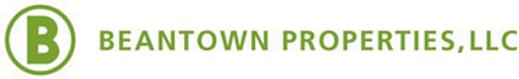Beantown Properties